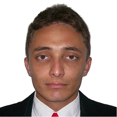 Regis Barbosa